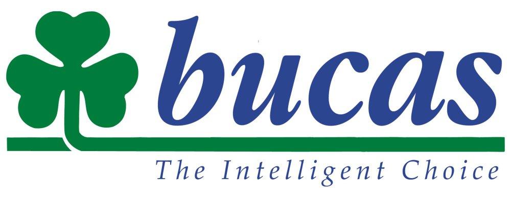bucaslogo75mm
