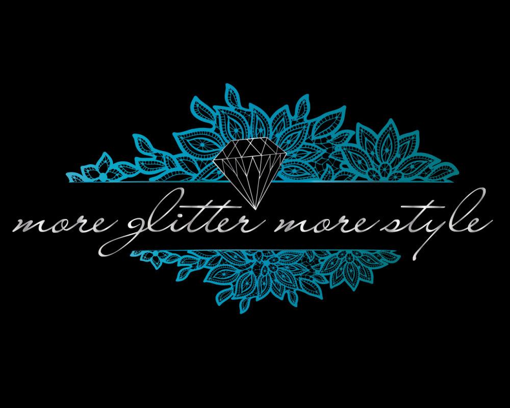 logomoreglittermorestyle_1