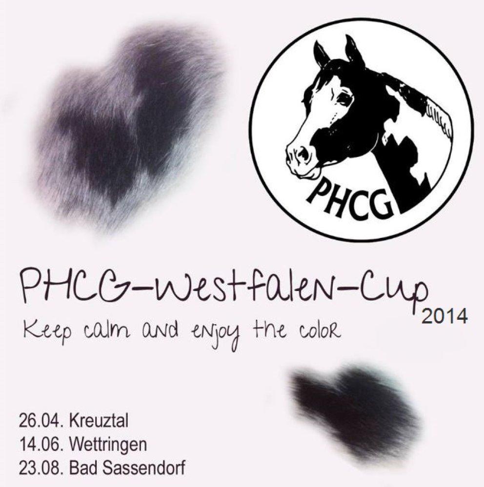 phcgwestfalencup2014